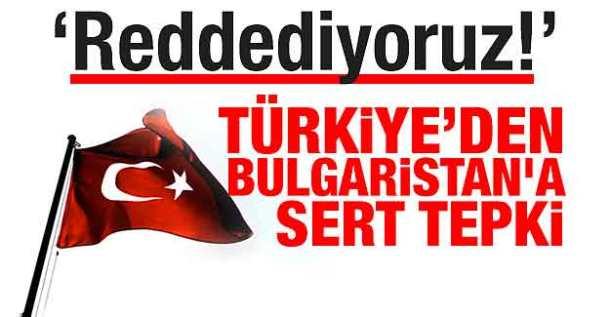 turkiye_den_bulgaristan_a_sert_tepki_h57953_5a14d