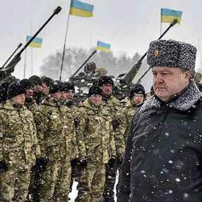 Χτύπησαν την Ρωσία τις Άγιες μέρες τωνΧριστουγέννων