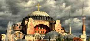 ΤΟΥΣ ΣΤΟΙΧΕΙΩΝΕΙ Η ΠΟΛΗ! Νέο τουρκικόπαραλήρημα