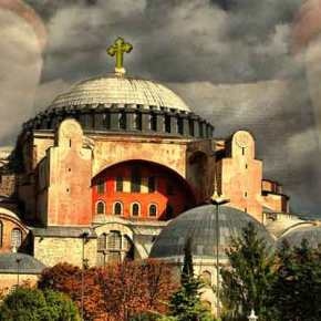 Προφητείες για την Ελλάδα που θα μεγαλουργήσειξανά!