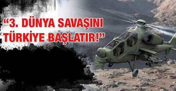 3dunya_savasi_turkiye_ile_baslar_h7746
