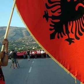 Η Αλβανία συνεχίζει τις προκλήσεις ζητώντας ελληνικά εδάφη με ψεύτικα «φιρμάνια»(βίντεο)