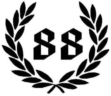 88-30103847