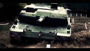 Ξεκίνησε πάλι το τουρκικό πρόγραμμα των αρμάτων μάχης ALTΑΥ! – Εγκαθιστούν και αντιπυραυλικό σύστημα στοάρμα!