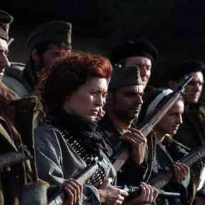 CIA: «H Σοβιετική Ενωση ετοίμαζε αντάρτικο για την απόσχιση της Μακεδονίας από την Ελλάδα και μετά το1949»!