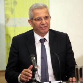 Πιο «προχωρημένες οι δηλώσεις Ερντογάν» εκτιμά τοΑΚΕΛ