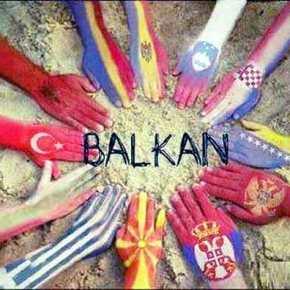 Ο Αλβανικός εθνικισμός βάζει «φωτιά» σταΒαλκάνια