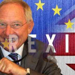 Ούγγρος πρωθυπουργός: «Έτοιμες να ακολουθήσουν και άλλες χώρες τη Βρετανία στο δρόμο της εξόδου από τηνΕ.Ε.»