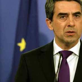 ΣΦΑΛΙΑΡΑ ΒΟΥΛΓΑΡΙΑΣ ΣΤΑ ΣΚΟΠΙΑ: Εγκαταλείψτε τον «μακεδονισμό» για να μπείτε στηνΕΕ