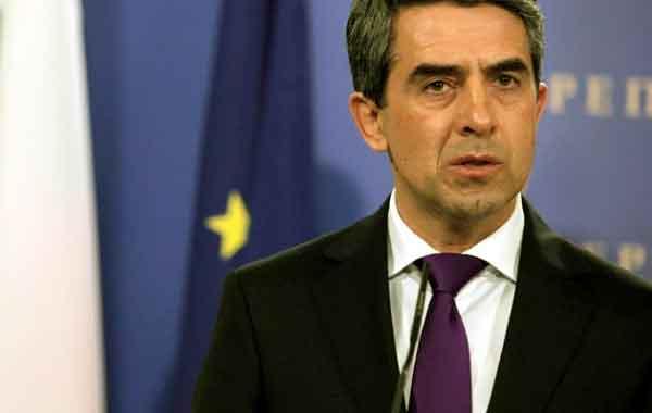 bulgarian_president-630x400-600x380