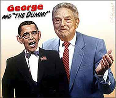 cartoon-george-soros-barack-hussein-obama-dummy-260