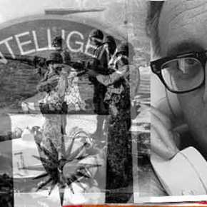 """ΑΤΤΙΛΑΣ 2: Το έγγραφο ενημέρωσης της CIA στον Κίσινγκερ! """"Η Κύπρος δεν θα ΄χει καμίαβοήθεια"""""""