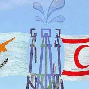 """ΚΥΠΡΙΑΚΟ: Τα 5 ΟΧΙ στη """"λύση"""" που """"σβήνει"""" από το χάρτη τηνΚύπρο"""