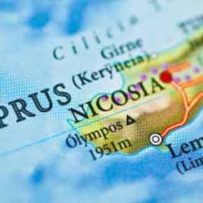 Στο Κυπριακό, μετράμε την πρώτη ήττα στηΓενεύη