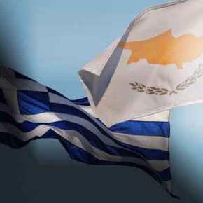 Κυπριακό: Ελπίδες καιαπογοητεύσεις