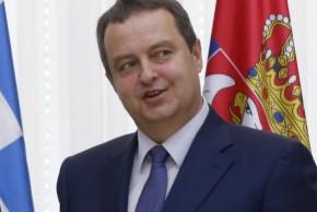 Σερβία: Λάθος η αναγνώριση των Σκοπίων ωςΜακεδονία