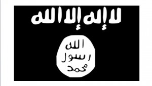 daesh-flag-300x170