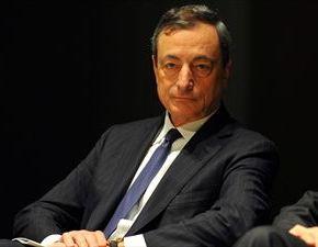 Ντράγκι: Οποιος θέλει να φύγει από το ευρώ, να περάσει από τοταμείο
