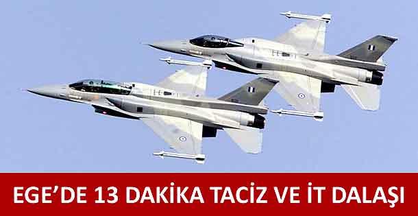 egede_13_dakika_taciz_ve_it_dalasi_h33846