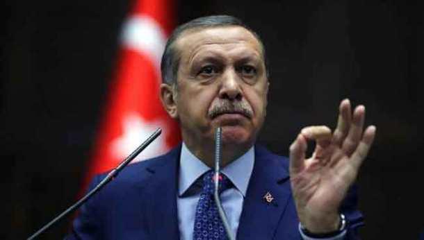 erdogan_192_0