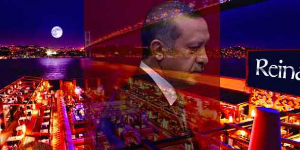 erdogan_reina-660x330