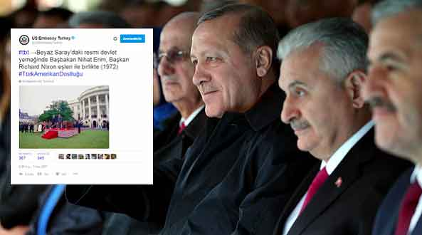 erdogan_tweet-593x330