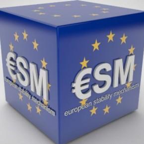 Εγκρίθηκαν τα βραχυπρόθεσμα μέτρα για το ελληνικόχρέος