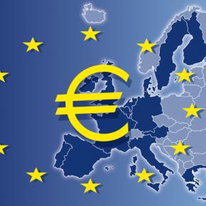 Νέος στόχος, το Eurogroup τουΦεβρουαρίου
