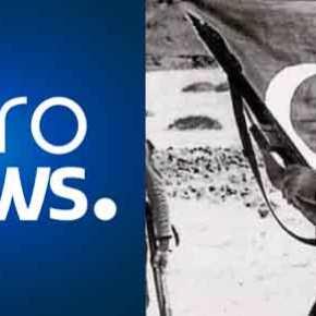"""Το Euronews """"εξαφάνισε"""" την εισβολή στην Κύπρο! Η αρπαγή περιουσιών έγινε…στοπραξικόπημα!"""