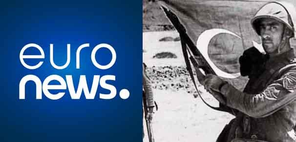 euronews_cyprus