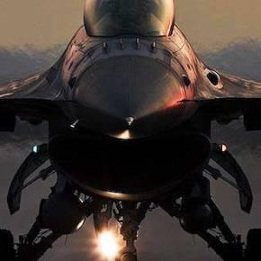 """Ξεκινά ο εκσυγχρονισμός των F-16! Πότε """"φεύγει"""" το LOR για το πρόγραμμαΝΙΚΗΦΟΡΟΣ"""
