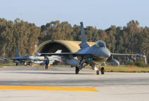 f16_takeoff2-630x428