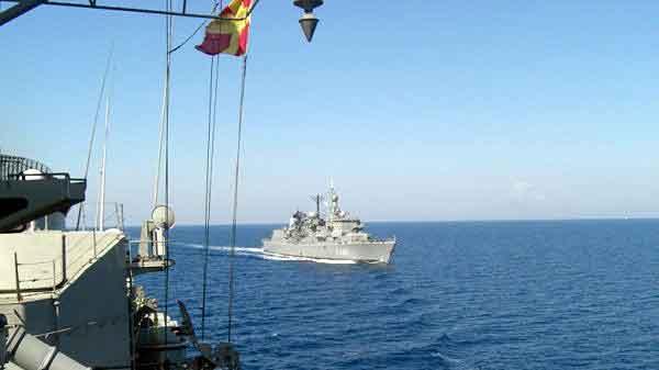 fregata1-600x337