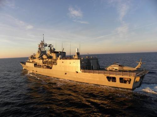 fregata1-630x472