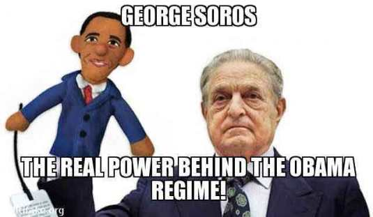 george-soros-puppetmaster-the-real-power-behind-obama-regime-politics-1445974435