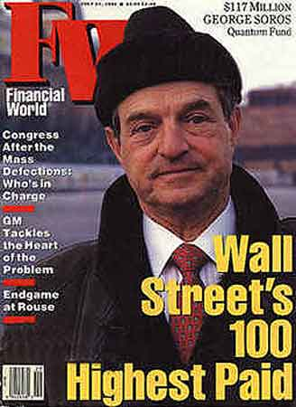 george_soros_fw_cover_wall_streets_100_highest_paid
