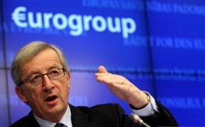 Ο Γιούνκερ επικεφαλής της αποστολής της ΕΕ στη Γενεύη για το Κυπριακό Θα εκπροσωπήσει τηνΚομισιόν