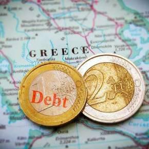 Η καταστροφή των Μνημονίων: Το χρέος έφτασε το 179,6% μετά από επτά χρόνια πείνας και αίματος – Πόσο ακόμα θα κάνουμευπομονή;