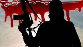 Οδηγός «τσέπης» από την ΕΛ.ΑΣ: «Πώς θα αναγνωρίσετε τον ισλαμιστή και τον ακροαριστερότρομοκράτη»