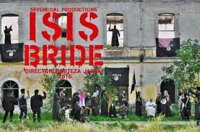 Σάλος με την ταινία του Ιρανού σκηνοθέτη τη στιγμή που Ελλάδα-Κύπρος είναι στόχοι τουISIS!