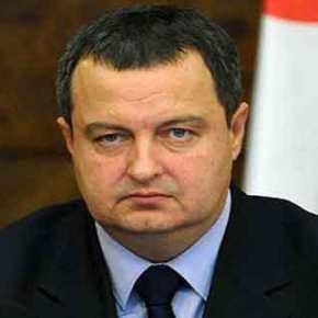 ΤΑ ΣΤΑΡΑΤΑ ΛΟΓΙΑ ΠΟΝΕΣΑΝ! Γιατί έχει ξεσπάσει «πόλεμος» μεταξύ Σκοπίων καιΣερβίας
