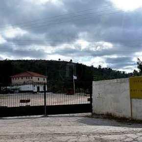 Χίος: «Πόλεμος» κατοίκων με υπουργείο Εθνικής Άμυνας για το κέντρο φιλοξενίας στοΚαμπί