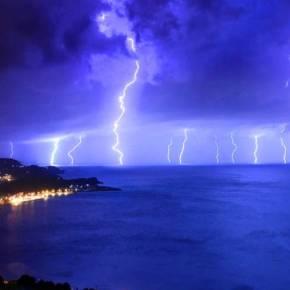 Μαρτυρία ανώτατου Έλληνα αξιωματικού για το σημερινό επεισόδιο στα Ιμια: ΒΙΝΤΕΟ  «Αυτά είναι κινήσεις εντυπωσιασμού – Άλλα μας προβληματίζουν»ΣΕ ΕΠΙΦΥΛΑΚΗ Η ΔΥΝΑΜΗ«Δ»