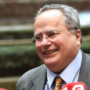 Ν. Κοτζιάς: «Ανοιχτού τύπου οι διαπραγματεύσεις στη Διάσκεψη της Γενεύης – Δεν υπάρχει ενδεχόμενοαποτυχίας»