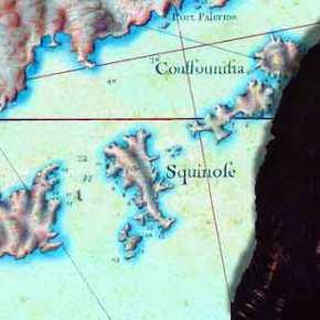Ήθελε ο Λουδοβίκος 14ος της Γαλλίας να κάψει την Κωνσταντινούπολη;