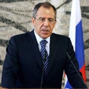 ΕΚΤΑΚΤΟ! Νέο Μήνυμα από τη Ρωσία για τοΚΥΠΡΙΑΚΟ