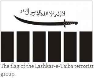 let-flag