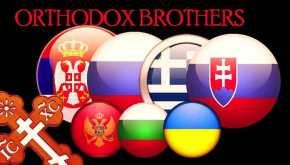 «Φωτιά» στα Βαλκάνια – Δημιουργείται «ορθόδοξο τόξο» μπροστά στον κίνδυνο της «Μεγάλης Αλβανίας» – Στο παιχνίδι και ηΒουλγαρία