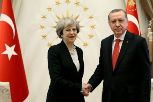 may-erdogan-630
