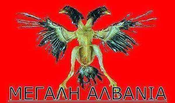 megali_albania